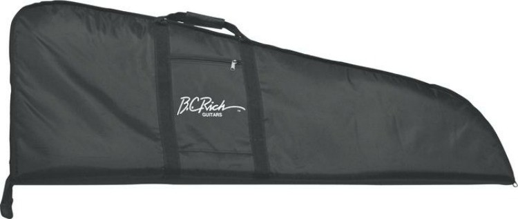 B.C. Rich Universal Guitar Bag