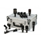 Audix DP5a Drum Microphone Pack