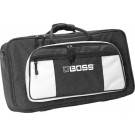 BOSS-BAG-L2 Carrying Bag