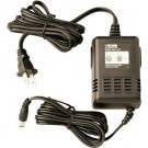 BOSS BRC-120 AC Adapter