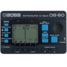 BOSS DB-60 Dr. Beat