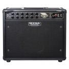 Mesa/Boogie Express 5:50 1x12 Combo Guitar Amp