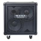 Mesa/Boogie Powerhouse 2x12 Bass Cabinet
