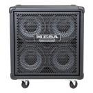 Mesa/Boogie 0.P410D-AMB Powerhouse 4x10 Bass Cabinet