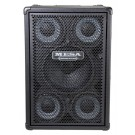 Mesa/Boogie Powerhouse 1200 Bass Cabinet