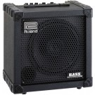 Roland-CUBE-30-Bass-Amplifier