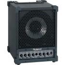 Roland CM-30 Cube Monitor   (4)