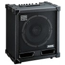 Roland-CUBE-120XL-Bass-Amplifier
