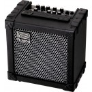 Roland CUBE-20X Guitar Amplifier