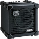Roland-CUBE-20XL-Bass-Amplifier