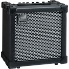 Roland CUBE-40XL Guitar Amplifier