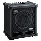 Roland-CUBE-60XL-Bass-Amplifier