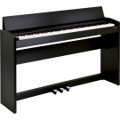 Roland F-110 Digital Piano SB
