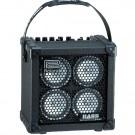 Roland-MICRO-CUBE-Bass-RX-Bass-Amplifier
