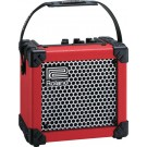Roland MICRO CUBE-R Limited Edition Guitar Amplifier