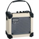 Roland MICRO CUBE-W Limited Edition Guitar Amplifier