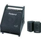 Roland PM-30 Personal Drum Monitor