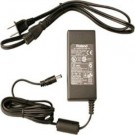 BOSS-PSB-7U-Power-Supply
