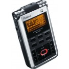 Roland R-O5 WAVE/MP3 Recorder