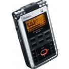 Roland R-O5 WAVE/MP3 Recorder