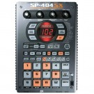 Roland SP404 SX Linear Wave Sampler