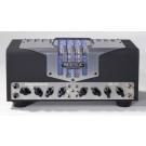 Mesa/Boogie TransAtlantic TA-15 Guitar Head